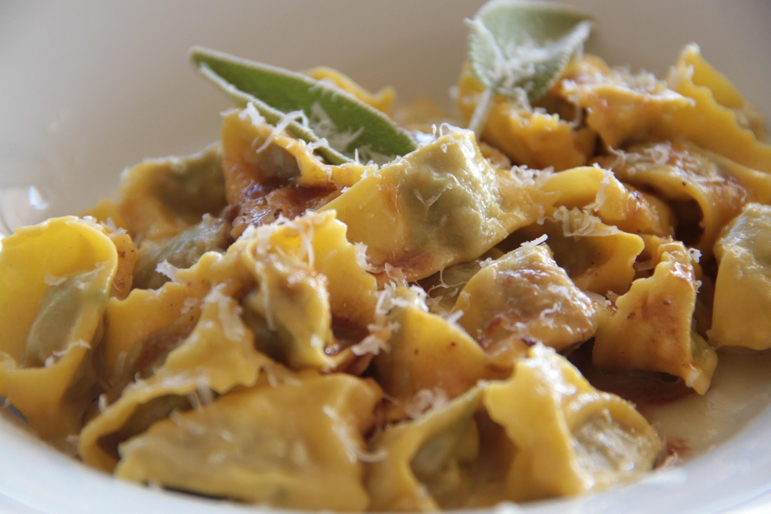 Cucina piemontese limone piemonte holidays - Cucina piemontese torino ...