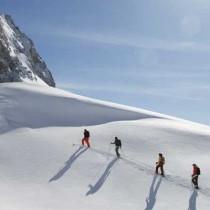 Trekking & Nordik walking