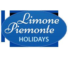 Limone Piemonte Holidays