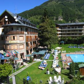 grand-hotel-principe-limone-piemonte