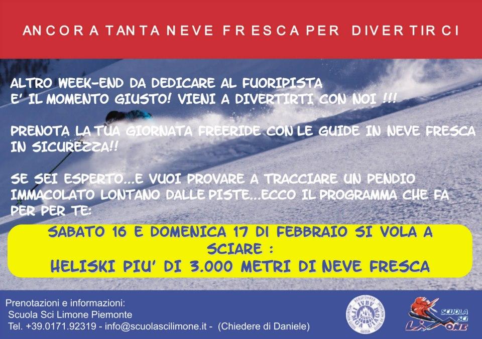 http://www.scuolascilimone.com/it/news/85-week-end-16-17-febbraio